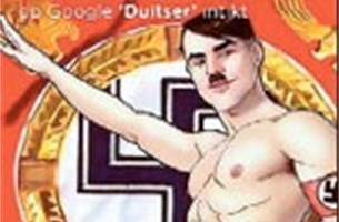 Opnieuw kritiek op Canvas na Hitleradvertentie