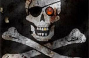 Duitsers willen piraten bestrijden met geluid