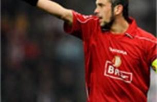 """Defour:  """"Match tegen Partizan wordt de zwaarste"""""""
