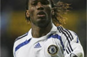 Ruilt Didier Drogba Chelsea voor Inter Milaan?
