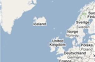 Groenland wordt onafhankelijker van Denemarken