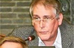 Financiële grenzen van Antwerpse begroting bereikt