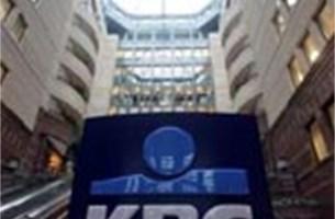 KBC verlaagt basisrente met 1%, ING met 0,5%