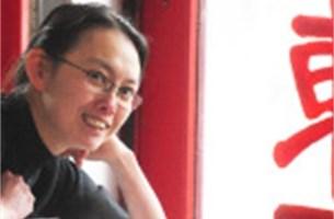 Tai Tong vernieuwt interieur