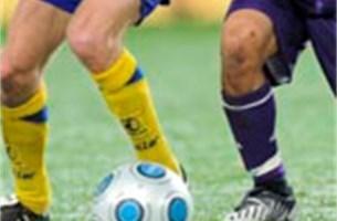 Brusselse ministers in verweer tegen Vlaamse Voetballiga