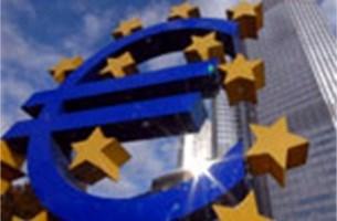 Europees reddingsplan van 200 miljard euro voor economie