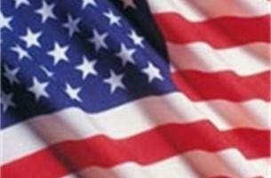 """""""Verenigde Staten zullen opsplitsen in zes naties"""""""