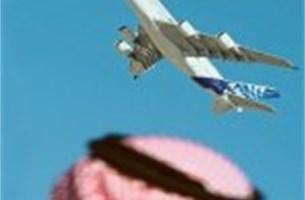 Wat deden drie Antwerpse schepenen in Dubai?