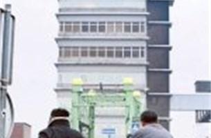 500 werknemers van Nyrstar tijdelijk werkloos