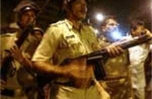 Terreurgolf in India eist 143 doden