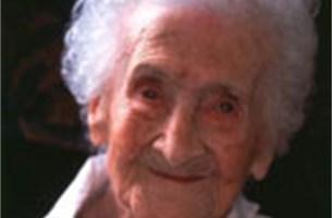 Oudste persoon ter wereld (115) overleden