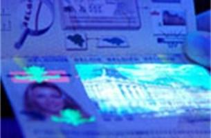 Zwitsers treden toe tot Schengenzone