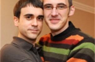 Actie op Facebook om zaterdag te mogen trouwen