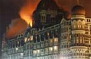 Sociale netwerken coveren aanslagen in Mumbai