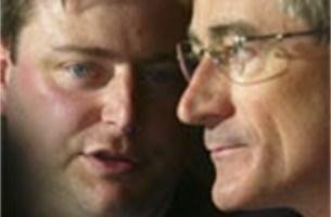 N-VA overweegt juridische stappen tegen burgemeesters