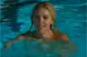 Scarlett Johansson bloot in nieuwste film - Video