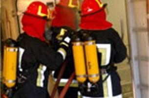 Dewael staat internationale brandweer in Baarle toe