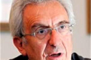 Ex-topman Herman Verwilst verlaat Fortis