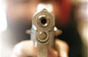 Italiaan lanceert wapen waarmee enkel eigenaar kan schieten