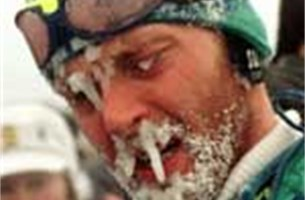 Koning winter verhoogt kans op waterschade