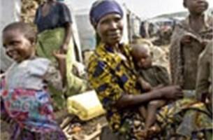 VN-zitting over Congo zonder Congolese delegatie