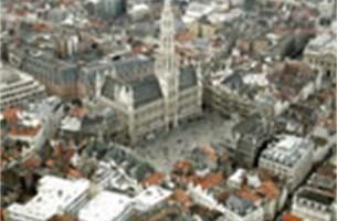 Open Vld wil van Engels derde taal maken in Brussel