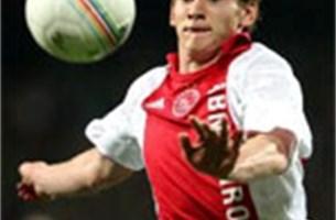 Ajax raakt niet voorbij FC Utrecht: 1-1