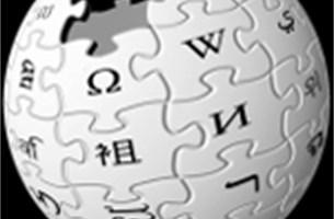 Nederlandstalige Wikipedia telt al half miljoen artikels