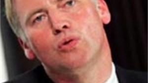 Europa geeft minister Keulen ongelijk over burgemeesters