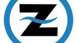Vlaamse Mediamaatschappij denkt aan overname Kanaal Z