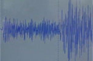 Zeldzame aardbeving in Denemarken en Zweden