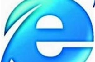"""Serieuze beveiligingsfout in Internet Explorer"""