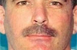 Amerikaan verkrachtte dochter en zette beelden online