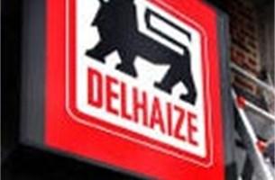 Vlezenbeekse Delhaize overvallen