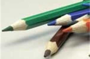 Vijf centimeter potlood blijft achter in hoofd van jongen