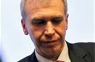 De biografie van premier Yves Leterme (48)