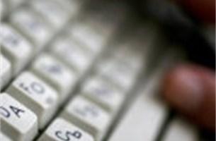Politieagenten klissen internetkrakers in Retie