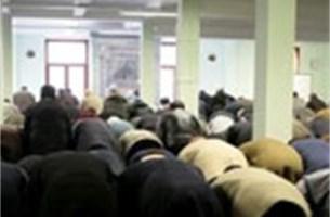 Imams roepen moslims op om kalm te blijven