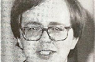 Vijf jaar cel gevorderd tegen ex-pastoor Nieuwmoer