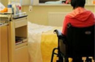 Australische vrouwt heeft miskraam in ziekenhuistoilet