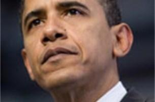 Gaat u naar de eedaflegging van Barack Obama?
