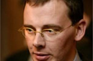 Wouter Beke nieuwe directeur studiedienst CD&V