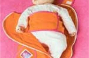 Ouders besparen niet op aankoop babyproducten