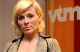 VTM zendt rechtstreeks debat uit over moorden van Kim De Gelder