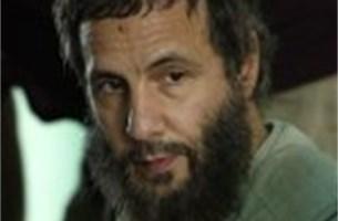 Cat Stevens maakt muziek voor Gaza