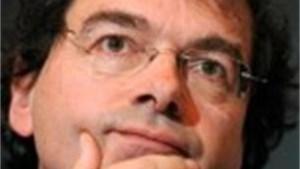 Ontslag Rudy Aernoudt door Vlaamse regering was terecht
