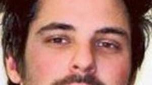 Zoektocht naar vermiste Kontichnaar levert niets op
