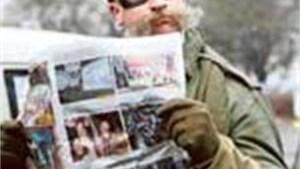 Tom Van Dyck boef in Mega Mindy-film