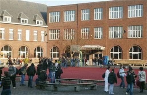 Eerstejaars basisonderwijs in Antwerpen spijbelen het vaakst