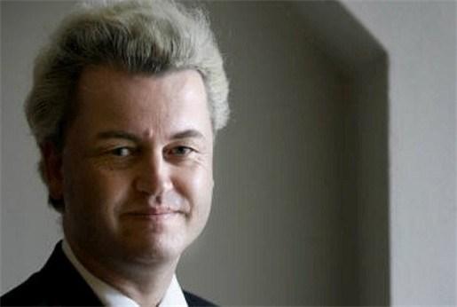 Groot-Brittannië weigert Geert Wilders toegang tot grondgebied